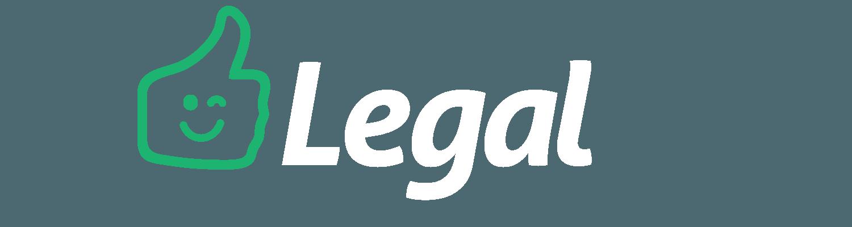 Legal Soluções